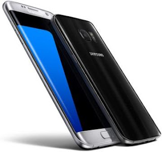 Samsung Galaxy S7 and Galaxy S7 now in US, Europe, Singapore, Australia and Korea