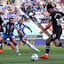 Mike Holden on the Football League: Resurgent Rovers can stun the DW