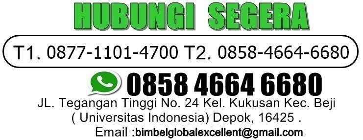 http://www.lesprivatlge.com,guru les privat ke rumah di Jakarta Selatan meliputi daerah: Tebet Barat, Tebet Timur, Kebon Baru, Bukit Duri, Manggarai, Menteng Dalam, Setiabudi, Kuningan, Mampang Prapatan, Kalibata, Pancoran, Kebayoran Baru, Kramat Pela, Gandaria, Cipete, Cipete, Melawai, Pulo, Petogogan, Rawa Barat, Senayan, Grogol Utara, Kebayoran Lama, Grogol Selatan, Cipulir, Ulujami, Petukangan Utara, Pesanggrahan, Petukangan Selatan, Pondok Pinang, Bintaro, Cilandak, Lebak Bulus, Pondok Labu, Fatmawati, Pejaten, Pasar Minggu, Kebagusan, Pasar Minggu, Tanjung Barat, Jagakarsa, Jati Padang, Ragunan, Lenteng Agung, Ciganjur, Cipedak, Srengseng Sawah, Duren Tiga, Cikoko, Pengadegan, Tegal Parang, Karet, Semanggi, Kuningan, Menteng Atas, Pasar Manggis, les privat matematika, guru les kalkulus, guru les privat matematika, guru privat matematika, guru matematika, guru matematika ke rumah, les matematika,bimbel matematika , bimbel ptn, bimbel sbmptn, bimbel masuk ptn, bimbel intensif sbmptn, supercamp sbmptn, Bimbel supercamp sbmptn, bimbel persiapan sbmptn, bimbel masuk ui,bimbel supercamp, bimbel karantina, Les sbmptn, les privat sbmptn, guru privat sbmptn, guru les privat sbmptn, guru sbmptn, bimbel sbmptn, bimbel intensif sbmptn, intensif sbmptn, les intensif sbmptn, guru privat intensif sbmptn, bimbel intensif sbmptn, Bimbel karantina sbmptn simak ui, bimbel Khusus masuk ui, Bimbel masuk ptn ui ugm unpad undip itb, Bimbel Masuk Ui, bimbel persiapan masuk ui, bimbel supercamp sbmptn simak ui, les privat sd di bogor, les privat smp, les privat sma di bogor, bimbel ke rumah di bogor,guru privat di bogor,les privat di bogor,guru ke rumah di bogor,guru les matematika di bogor,les fisika di bogor,guru privat kimia di bogor,guru privat biologi di bogor,les ekonomi di bogoR,guru privat di bogor, les privat sd di depok, les privat smp, les privat sma di depok,guru privat didepok,les privat di depok,guru les matematika di depok,les fisika di depok,guru privat kimia di depok,
