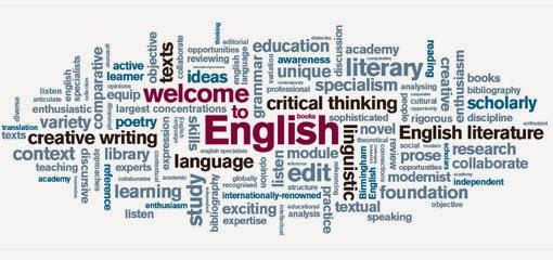 COMMUNICATIVE ENGLISH EPUB DOWNLOAD