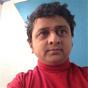 Biodata Profil Foto Pemain Baal Veer - Serial India AnTV