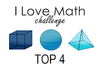 Top 4