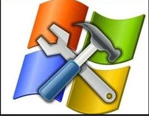 tool per migliorare le funzioni di Windows
