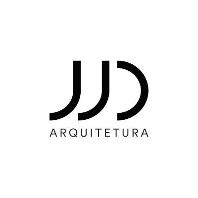 JJD Arquitetura