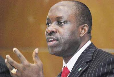 Ex-CBN Governor