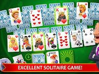 Solitaire Perfect Match Apk v1.3.6 Mod (Unlimited Coins)