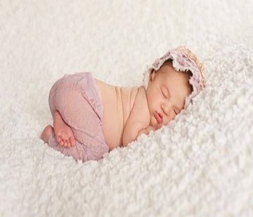 Nomor togel hk mimpi melihat bayi pipis