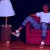 New Video|Aimé. M. - BODY|Download Mp4