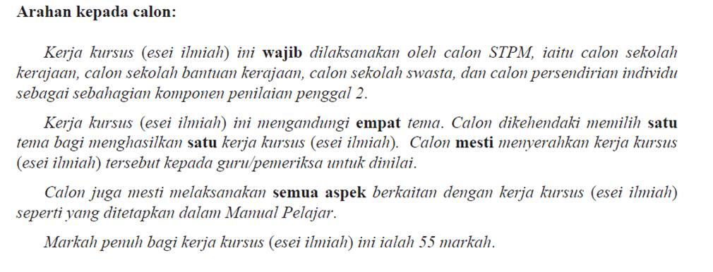 Sejarah 940 4 Penulisan Esei Ilmiah