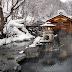 Takaragawa Onsen - Un des plus beaux onsen du Japon