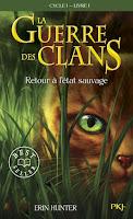 http://www.livraddict.com/biblio/livre/la-guerre-des-clans-cycle-1-tome-1-retour-a-l-etat-sauvage.html