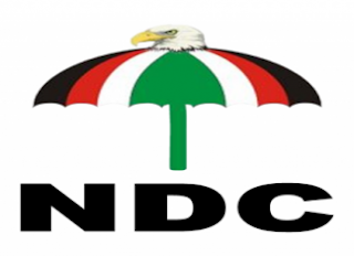 NDC DECRIES HARRASSMENT AND MALICIOUS PROSECUTION OF NATIONAL CHAIRMAN AND DEPUTY COMMUNICATIONS OFFICER