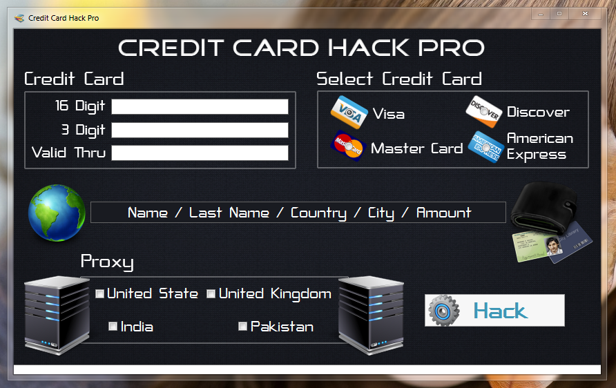 Card Hack Credit Pro Credit Card washington shellymayrealtor com