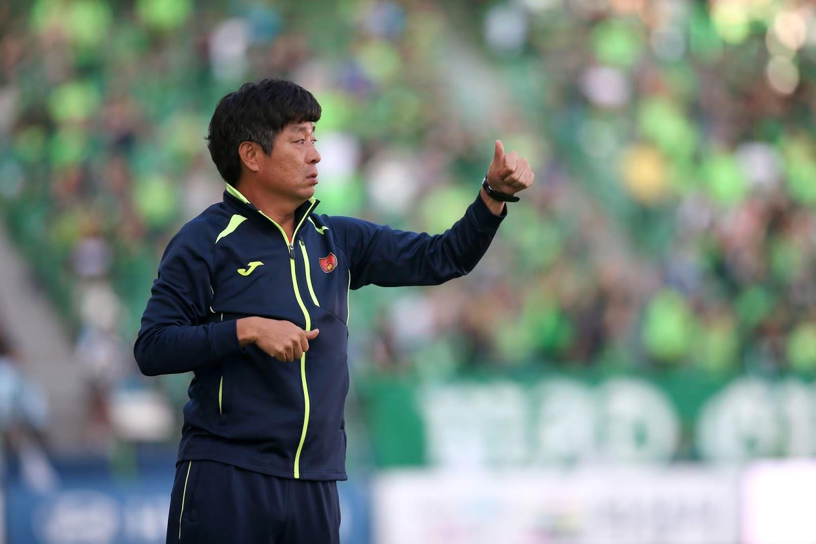 K League 1 Preview: Gangwon FC vs Pohang Steelers