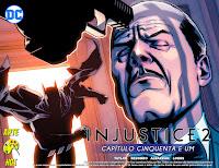 Injustica 2 #51