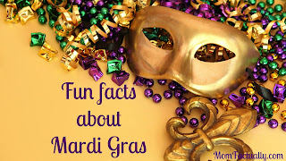 http://momfactually.com/13-fun-facts-trivia-mardi-gras/