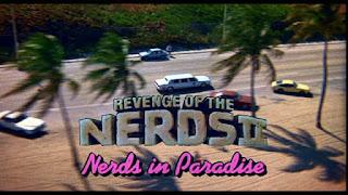 Nerds2