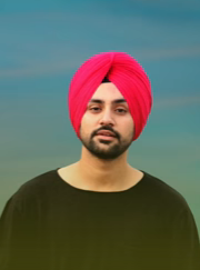 Yaar Kabbe Lyrics - Sartaj Virk Full Song HD Video