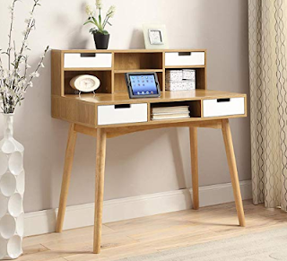ideas for small home office. Beautiful For On Ideas For Small Home Office