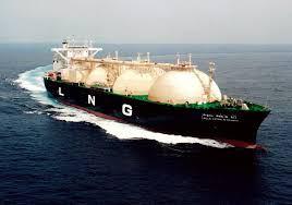 Coalizione per promuovere il GNL come combustibile marino