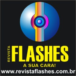 Revista Flashes