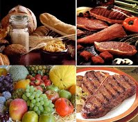 dieta antidieta