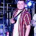 Cantor pintadense concorre em duas categorias em premiação dos melhores da Micareta de Feira de Santana