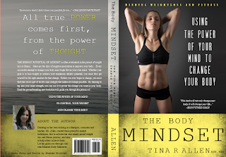 The Body Mindset (Author Interview)