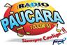 Radios de Huancavelica