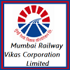 MRVC Mumbai- Site Engineer -jobs Recruitment 2015 Apply Online