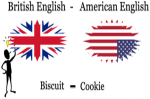 the difference between british and american way of life The differences between british english and american english essay - 22 the definition of american english american english is a kind of form in the america use.
