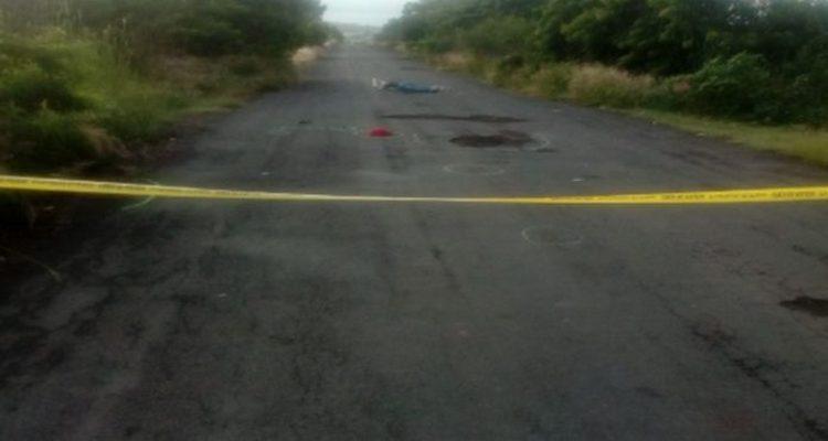 Sicarios matan a grupo de jóvenes por grabar mientras realizaban una ejecución en Guanajuato