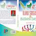 ILMU SOSIAL DAN BUDAYA DASAR