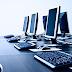Perkembangan Teknologi Komputer Yang Menajubkan