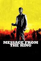 descargar JKing Una Historia de Venganza Película Completa HD 720p [MEGA] [LATINO] gratis, King Una Historia de Venganza Película Completa HD 720p [MEGA] [LATINO] online