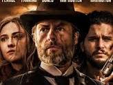 Download Film Brimstone (2017) Full Movie Terbaru Gratis Subtitle Indonesia