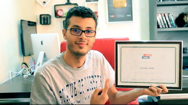 أحصل على شهادة من طرف شركة جوجل بالمجان ( 0 دولار ) وإستفد منها لولوج سوق الشغل