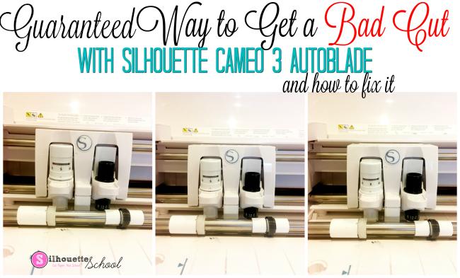 silhouette cameo, cameo 3, silhouette cameo 3, silhouette cameo 3 machine, silhouette 3 cameo