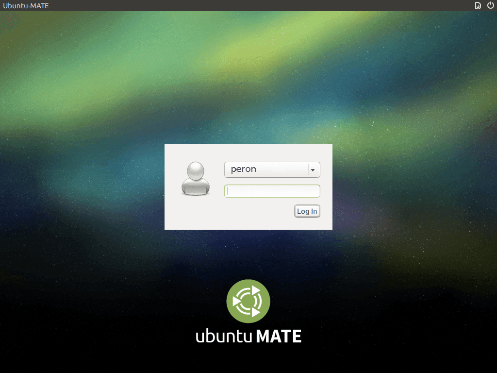 Recover data ubuntu live cd