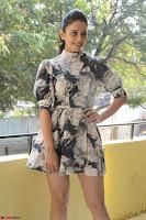 Rakul Preet Singh in beautiful Short Dress Cute Pics Nov 2017 ~  Exlusive 018.jpg