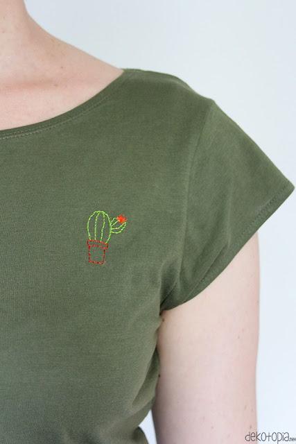 http://www.dekotopia.net/shirt-mit-kaktus-bestickt/