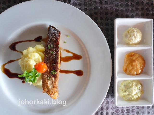 Vilaggio-Restaurant-Skudai-Johor-Bahru