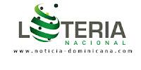 Resultados loterias dominicana
