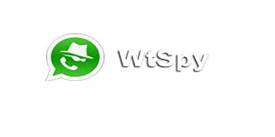 """تحميل برنامج wtspy مكرك برابط مباشر""""واتس باي"""" مجانا"""