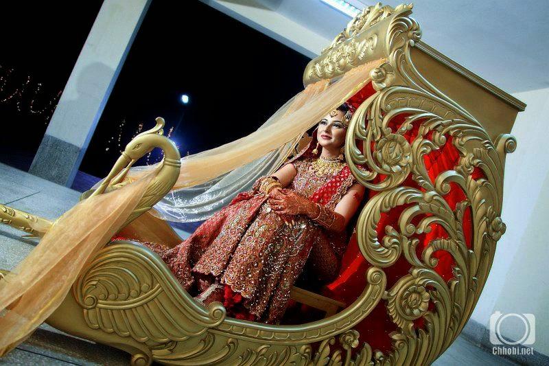 Welcome to magic bangla wedding stage decoration ideas junglespirit Gallery