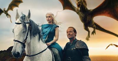 Suivre Game of Thrones saison 6 sur HBO sans attendre