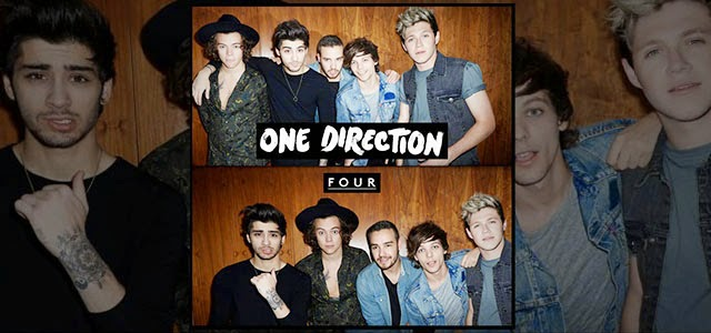 One direction fireproof karaoke online