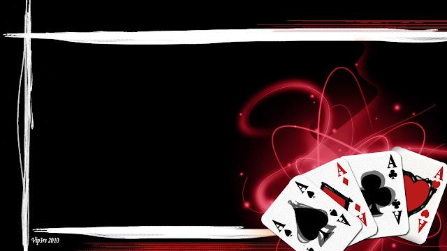 Agen Poker Online Terpercaya Yang Memberikan Bonus Cash Back Besar