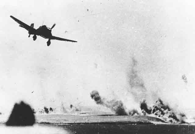 Stuka at Tobruk October 1941 worldwartwo.filminspector.com