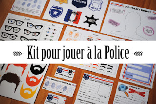 https://www.tetedecoucou.com/collections/frontpage/products/et-si-on-jouait-au-policier